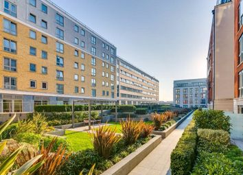 Thumbnail 2 bed property to rent in Doulton House, 11 Park Street, London