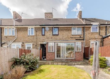 Thumbnail 3 bed terraced house for sale in 172 Southend Lane, London, London