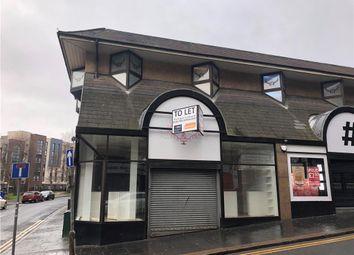 Thumbnail Retail premises to let in 18 New Street, Paisley