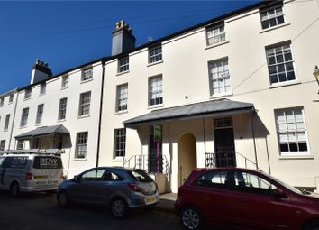 4 bed terraced house for sale in Green Hill, London Road, Worcester WR5