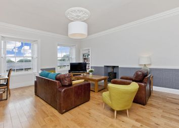 Thumbnail 3 bed flat for sale in 3 (2F2) Summer Place, Inverleith