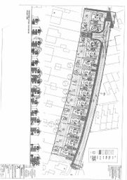 Land for sale in Station Close, Radcliffe, Manchester M26