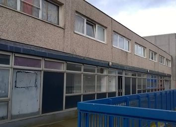 Thumbnail Office to let in Westwood Square, East Kilbride
