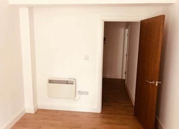 Thumbnail 1 bed flat to rent in Uxbridge Road, Shepherd's Bush, London