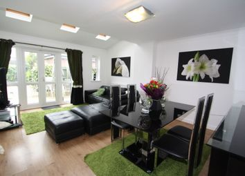 Thumbnail 3 bed town house to rent in 11 Drillfield Road, Northwich, Cheshire