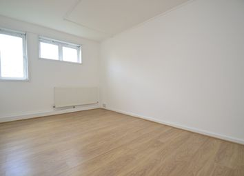Thumbnail Flat to rent in Grafton Road, London