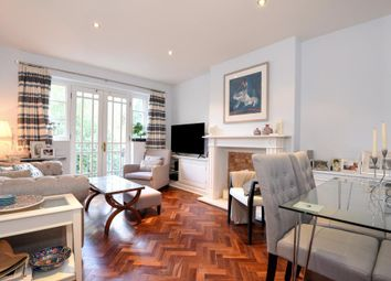 Thumbnail 2 bedroom flat for sale in Stanhope Road, Highgate N6,