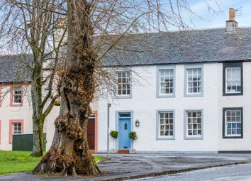 Thumbnail 3 bed terraced house for sale in Polnoon Street, Eaglesham