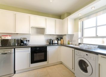 Thumbnail 2 bedroom flat for sale in Brooklands Court, Kilburn