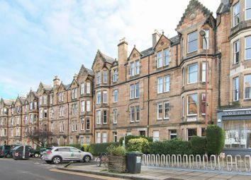 Thumbnail 3 bed flat for sale in 88/3 Marchmont Crescent, Marchmont