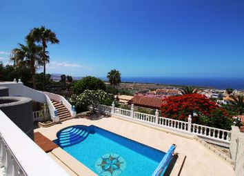 Thumbnail 3 bed villa for sale in Armenime, Tenerife, Spain