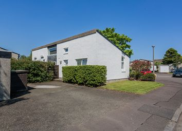 Thumbnail 3 bed bungalow for sale in Bramble Drive, Barnton, Edinburgh