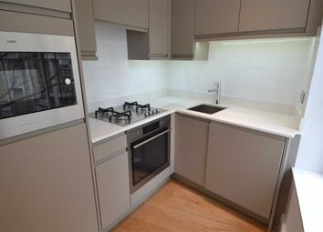 Thumbnail 1 bed flat to rent in Stationers Hall Court, Ave Maria Lane, London