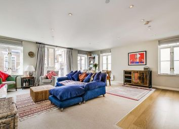 Thumbnail 2 bed flat for sale in 6 Hildreth Street Mews, Balham