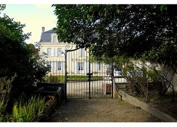 Thumbnail 10 bed property for sale in 17400, Saint-Jean-D'angély, Fr