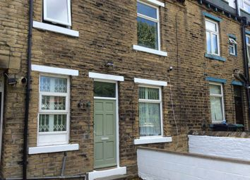 Thumbnail 4 bed property to rent in Dirkhill Road, Great Horton, Bradford