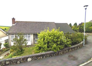 Thumbnail Bungalow for sale in Probus, Truro, Cornwall