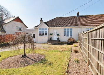 Thumbnail 3 bed semi-detached house for sale in Marldon Road, Paignton
