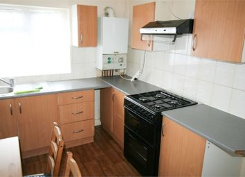 Thumbnail 2 bed detached house to rent in Dawley Parade, Dawley Road, Hayes