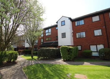 Thumbnail Flat for sale in Laleham Road, Shepperton