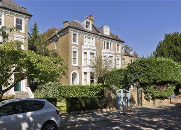 6 bed semi-detached house for sale in Cambridge Park, East Twickenham TW1
