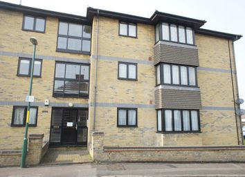 Thumbnail 1 bedroom flat to rent in The Brent, Dartford