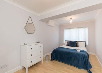 Thumbnail Room to rent in Merganser Drive, Bicester