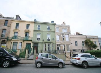 Thumbnail 2 bed flat to rent in Windsor Road, Douglas, Isle Of Man