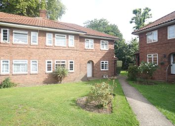 Thumbnail 2 bed maisonette to rent in Sidcup Hill Gardens, Sidcup Hill, Sidcup
