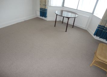 Thumbnail 1 bed flat to rent in Great South West Road, Hounslow