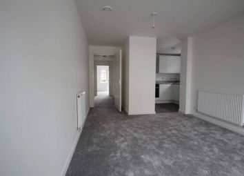 Thumbnail 1 bedroom flat to rent in John Street, Luton LU1, Luton