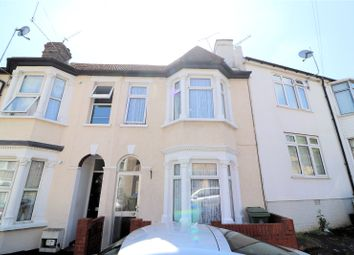 Thumbnail 3 bed terraced house for sale in Winifred Road, Erith, Kent