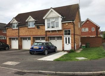 Thumbnail 2 bed detached house to rent in Pennington Court, Cheltenham