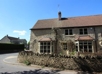Thumbnail 2 bedroom property for sale in Seagry Road, Sutton Benger, Chippenham