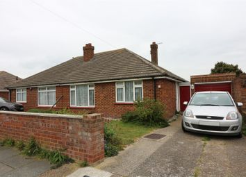 Thumbnail 2 bedroom property for sale in Eskdale Avenue, Ramsgate, Kent