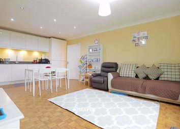 2 bed maisonette for sale in West End Court, West End Avenue, Pinner HA5
