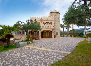 Thumbnail 2 bed villa for sale in Imperia, Liguria, Italy