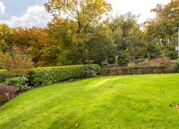 Stoney Ridge Road, Bingley BD16