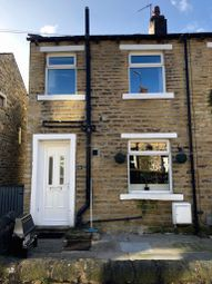 1 bed cottage to rent in Back Armitage Road, Armitage Bridge, Huddersfield HD4