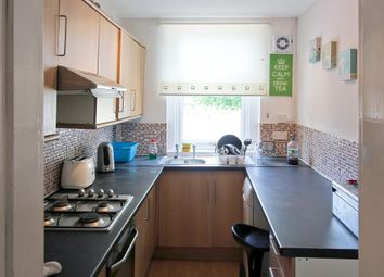 Thumbnail 3 bed terraced house to rent in Greenway Street, Darwen