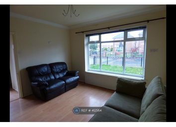 Thumbnail 3 bed end terrace house to rent in Flodden Street, Newcastle Upon Tyne