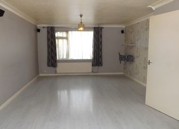 Thumbnail 3 bed semi-detached house to rent in Trident Drive, Houghton Regis, Dunstable
