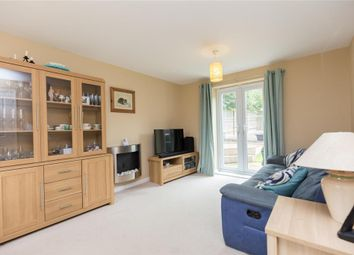 Thumbnail 5 bed detached house for sale in New Heritage Way, Lewes, East Sussex