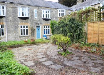 Thumbnail 3 bed terraced house to rent in Montrose Cottages, Weston Lane, Bath