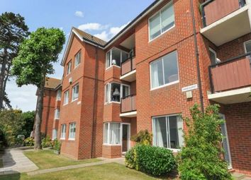 Thumbnail 1 bed flat for sale in Sylvan Way, Bognor Regis