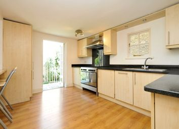 Thumbnail 2 bed flat to rent in Dumont Road, London