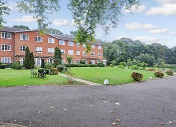 Thumbnail 2 bed flat for sale in Chapel Road, Hothfield, Ashford