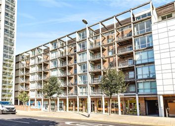 1 bed flat for sale in Brunswick House, Queen Street, Portsmouth PO1