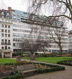 Thumbnail Serviced office to let in St. James's Square, London