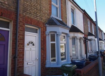 Thumbnail 2 bed terraced house to rent in Green Street, High Wycombe